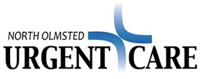 North Olmsted Urgent Care